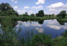 Boćki: rzeka