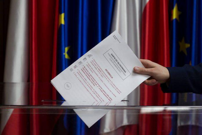 Boćki: wybory samorządowe odbędą się w październiku