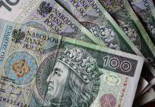 Gmina Boćki liderem inwestycji nie jest - wynika z rankingu
