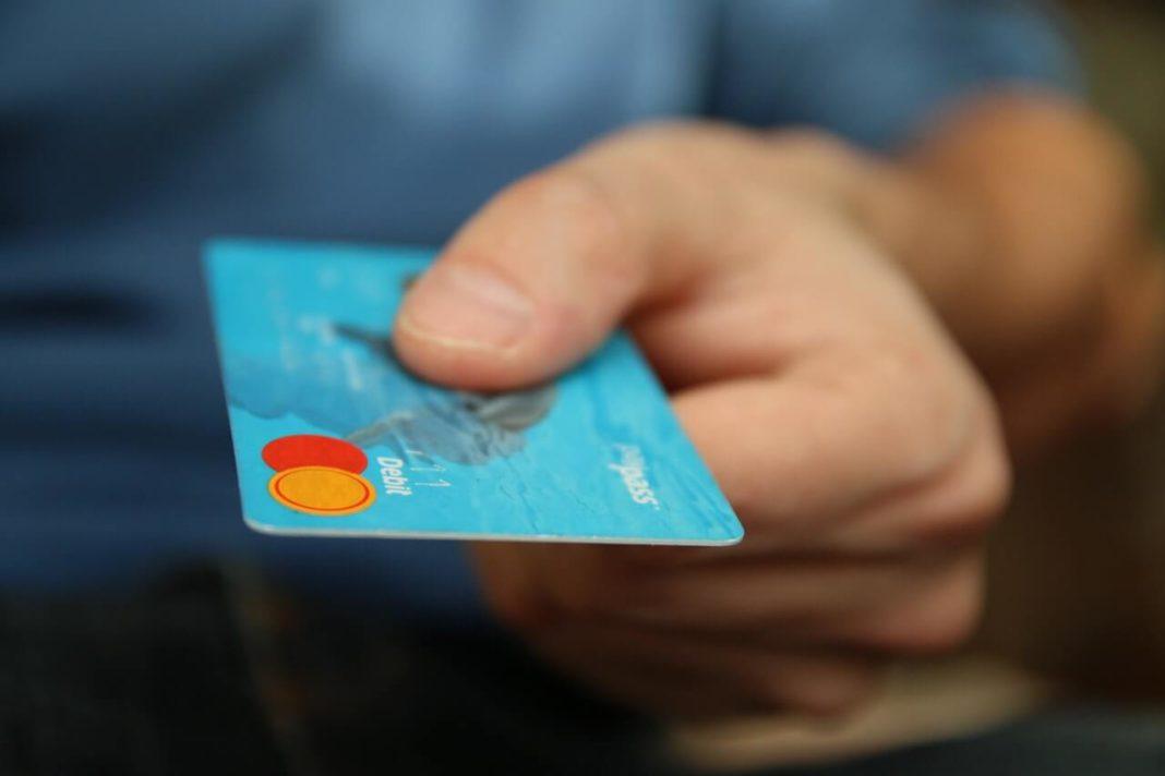 Promocje bankowe: jak zarabiać na bankach?