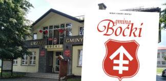 Raport o stanie gminy Boćki
